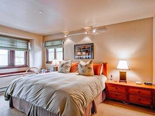 Meadows TownHomes  K1 - Beaver Creek vacation rentals