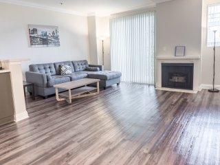 Charming 1bd 1bath next UCLA&Westwood_N301 - Los Angeles vacation rentals
