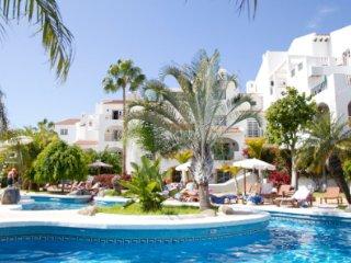 One Bedroom Apartment Sunset Harbour Tenerife - Costa Adeje vacation rentals