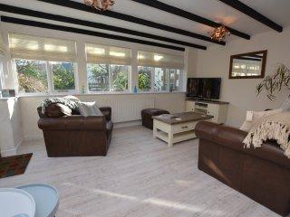 Perfect 2 bedroom House in Saint Agnes - Saint Agnes vacation rentals