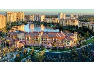 Wyndham Bonnet Creek Resort - Orlando vacation rentals
