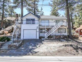 Boulder Bay Retreat - City of Big Bear Lake vacation rentals