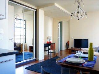 rue Lord Byron   75008 Paris - 208082 - Paris vacation rentals