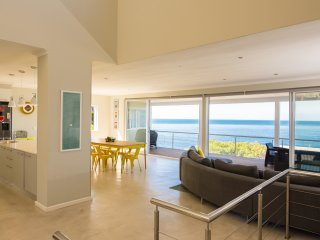 Bahari Beach Villa - Simon's Town vacation rentals