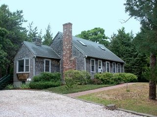 Nice 3 bedroom House in Eastham - Eastham vacation rentals