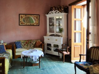 Traditional Karpathian island home - Karpathos Town vacation rentals
