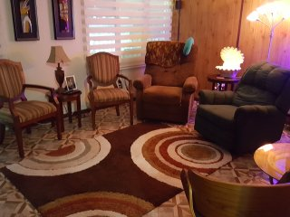 Convenient House with Washing Machine and Television - Caguas vacation rentals