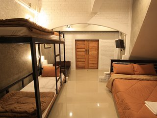 Krabi loft house - Pak Nam vacation rentals