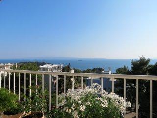 Apartment west of Old Town, Split - Split vacation rentals
