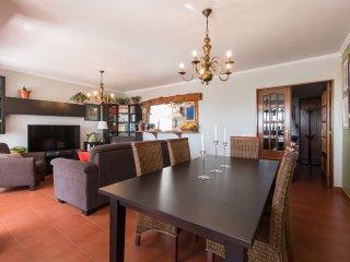 2 bedroom Apartment with Deck in Estoril - Estoril vacation rentals