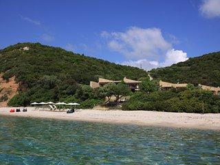 Develikia Private Villas (Villa-1) - Ierissos vacation rentals