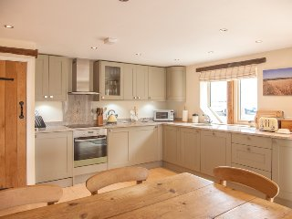 Beautiful 2 bedroom Cottage in Thame - Thame vacation rentals