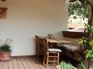 2 bedroom Condo with Internet Access in Belvedere - Belvedere vacation rentals