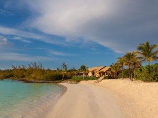Luxury 13 bedroom Bahamas villa. Exclusive, All-Inclusive villa on Harbour - Harbour Island vacation rentals