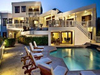 Luxury 8 bedroom Anguilla villa. Luxury! - Anguilla vacation rentals