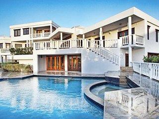 Luxury 9 bedroom Anguilla villa. Pure Luxury! - Anguilla vacation rentals