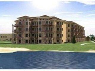 Luxury 10-Person Condominium on Lake Okoboji - Okoboji vacation rentals