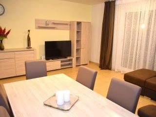Townhouse 4 bedrooms - Costa Adeje vacation rentals