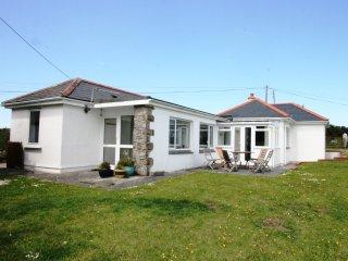 3 bedroom Cottage with Internet Access in Saint Levan - Saint Levan vacation rentals