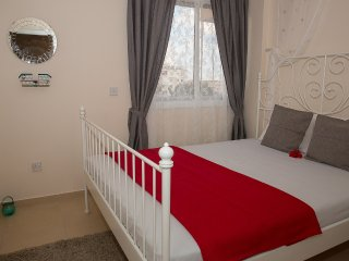 Paphos Love Shack Apartment - Paphos vacation rentals