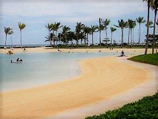 Waikiki Beach - The Ilikai on Waikiki Beach- Oceanview High Floor! - Waikiki - rentals