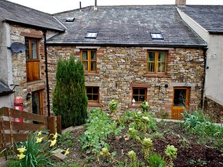 THE HAYLOFT COTTAGE, Eaglesfield, Nr Cockermouth - Eaglesfield vacation rentals