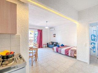 "Ialisos central Cosy apartments ""Pisces"" - Ialysos vacation rentals"