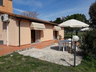 Agriturismo Il Pescinone - Cipresso sulla Costa degli Etruschi - Riotorto vacation rentals