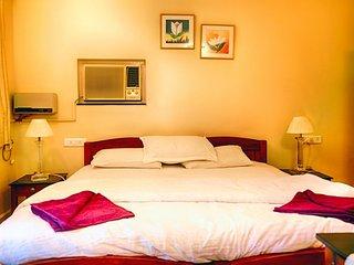 Highland Appartment - Candolim vacation rentals