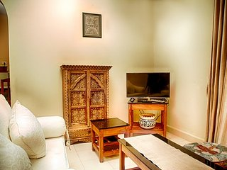 Highland Appartment - Candolim vacation rentals