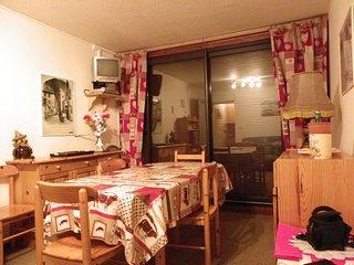 appartement 44m² pied des pistes - Le Corbier vacation rentals