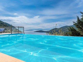 5 bedroom Villa with Deck in Poros - Poros vacation rentals