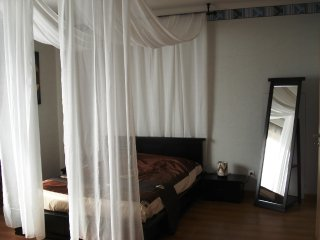 Nice Condo with Swing Set and Television - Dinsheim-sur-Bruche vacation rentals