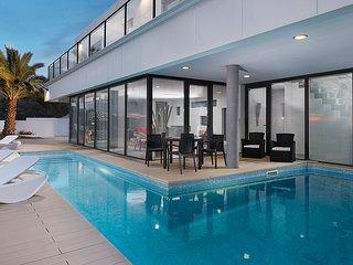 Villa Camacho - Atlantic Luxury Veranda - Calheta vacation rentals