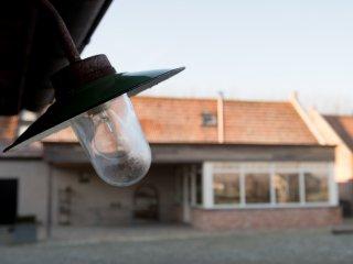 4 bedroom Farmhouse Barn with Deck in Diksmuide - Diksmuide vacation rentals