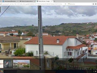 Maison pour le 13 Mai à Fatima Portugal - Cortes vacation rentals