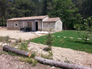 Nice 2 bedroom House in Les Baux - Les Baux vacation rentals