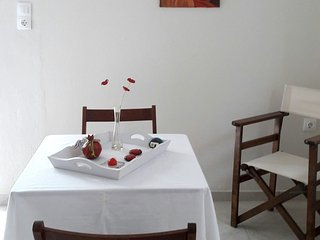 Beautiful Sissi Studio rental with Internet Access - Sissi vacation rentals