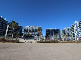 ***Luxury apartment in Punta Prima*** - Torrevieja vacation rentals