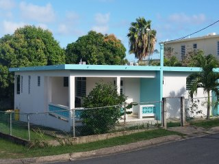 New 3 BR Just Two Blocks from Malecon & Beaches. - Esperanza vacation rentals