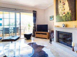 2 bedroom Condo with Television in Puig de Ros - Puig de Ros vacation rentals