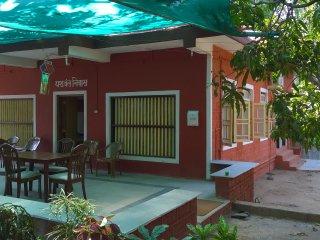 Village Nirvana... Mango Villa - Devgad vacation rentals