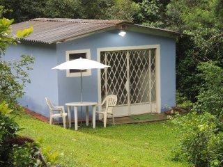 Tô Na Roça - Casinha - Cunha vacation rentals