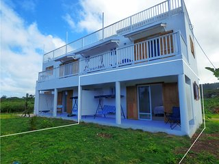 Beach, Privacy, Relax, Pure Nature and Good Vibz - Duncans vacation rentals