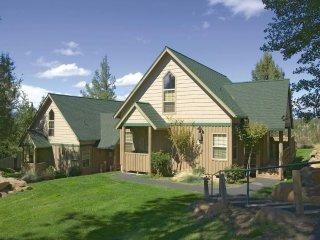 Worldmark Running Y - Fri-Fri, Sat-Sat, Sun-Sun only! - Klamath Falls vacation rentals