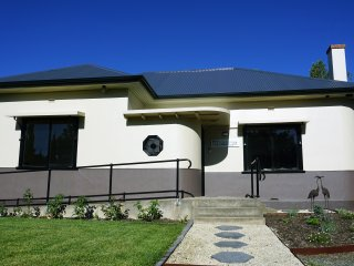 Comfortable 3 bedroom Tanunda House with Internet Access - Tanunda vacation rentals