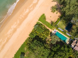 WW Beach House - Phuket vacation rentals