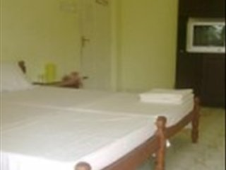 Romantic 1 bedroom Vacation Rental in Vypin Island - Vypin Island vacation rentals