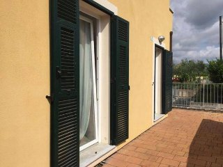 Fra le 5 TERRE e la VIA FRANCIGENA - Santo Stefano di Magra vacation rentals