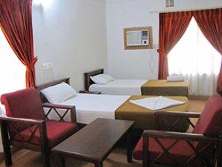 Comfortable 1 bedroom Vacation Rental in Kumily - Kumily vacation rentals